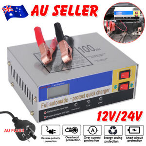 Automatic-Car-Battery-Charger-Intelligent-Pulse-Repair-12V-24V-Motorcycle-100AH