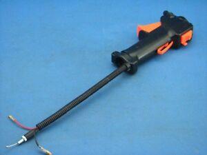 Accelerateur-de-Nemaxx-MT52-4in1-Sens-Du-Moteur-Taille-Haies-Elagueuse-a-3PS