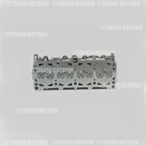 Tete-de-cylindre-Audi-VW-Seat-Ford-1-9-TDI-1z-028103265ex-Cylinder-Head
