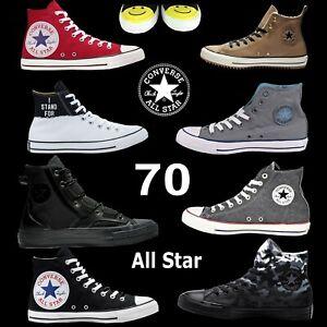UNISEX-CONVERSE-HIGH-TOP-CHUCK-70-TAYLOR-ALL-STAR-OPI-PC-BOOT-GORE-TEX-CAMO