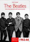 The  Beatles  1962-66 by Steve Turner (Paperback, 2009)