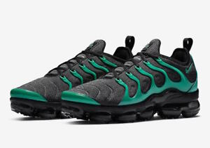Details about (924453 013) Men's Nike Vapormax Plus