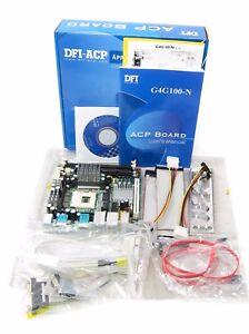 915gv chipset driver