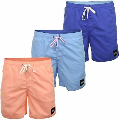ONeill Mens Vert Shorts Board Shorts