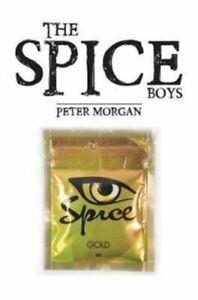 Spice-Boys-Morgan-Peter