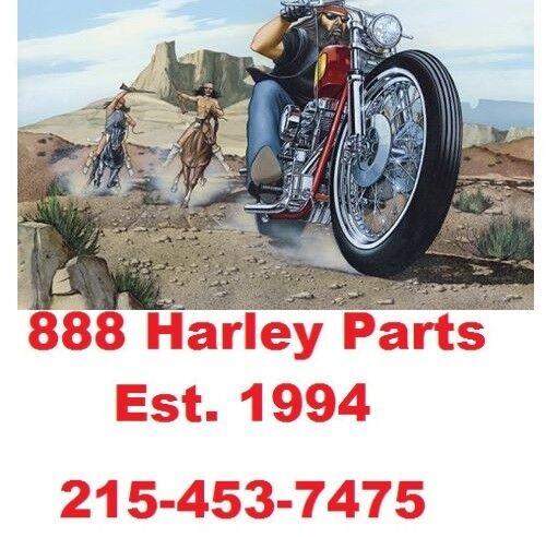 Jammer Chrom Hinten Grundplatte Harley Harley Harley Panhead Flh 1958 1959 1960 1961 5f1a5a