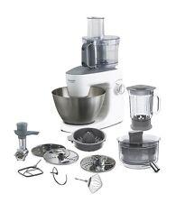 Kenwood KHH 30 multione Robot de cocina 1000 Vatios Máquina mezcladora blanco #