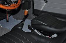 Il Soffietto della leva del cambio e del freno a mano- Mini Austin Rover Cooper