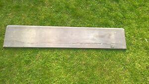 solid-antique-slate-shelf-mantelpiece-stock-item-004