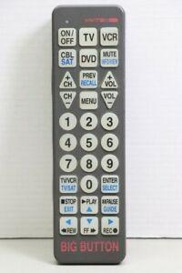 how do i sync my verizon remote to my tv