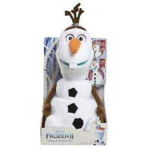 Disney-Frozen-2-Spring-and-Surprise-Olaf-Brand-New-32566