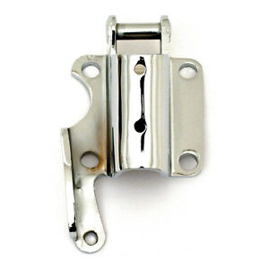 HARLEY-DAVIDSON-CHROME-Support-Support-FXWG-1980-84-pour-1984-bc38461-T