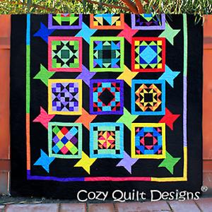 Freindship-Corner-Quilt-Pattern-A-cutting-corners-pattern-Cozy-Quilt-Designs