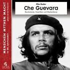 Che Guevara von Elke Bader (2016)