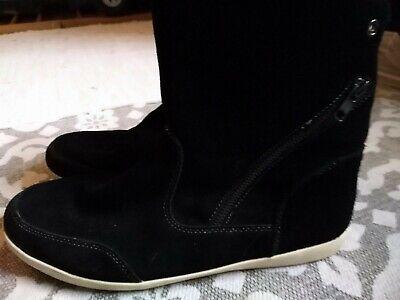 Ellos   DBA billige damesko og støvler