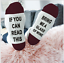 If-You-can-read-this-Bring-Me-a-Beer-A-Wine-Women-Men-Socks-Birthday-XMAS-OO thumbnail 24