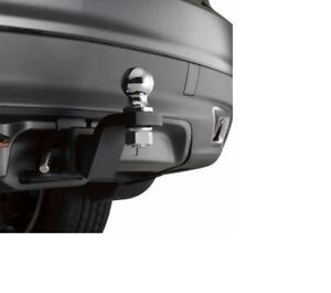 🔥 Genuine OEM Trailer Hitch Wire Harness For Acura MDX 17-20 08L91TZ5200A  🔥 | eBay | Acura Mdx Trailer Wiring Diagram |  | eBay