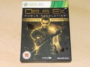 Deus-Ex-Human-Revolution-Limited-Augmented-Edition-Xbox-360-UK-PAL