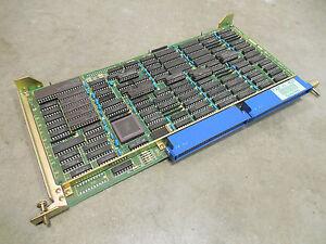 USED-Fanuc-A16B-1211-0130-04B-Vision-Engine-Board