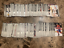 miniature 1 - 💖 2020-2021 Upper Deck Series 1 Base Set Hockey Cards **You Pick** Lot 1-250