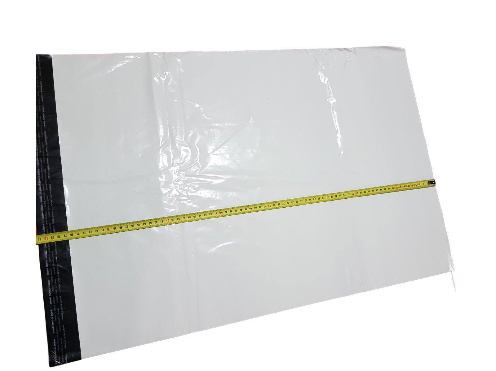 enveloppe d'expédition plastique blanche A5 fond noir  A5 blanche A4 A3 A3++ de 10 à 1000ex 962f0a