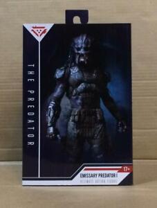 Predator-2018-Ultimate-Action-Figure-Ultimate-Emissary-1-NEW
