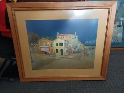 Osborne Park 6017 Wa Art Gumtree Australia Free Local Classifieds
