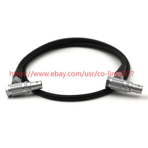 LCD//EVF Cable for RED Epic//Scarlet Right Angle 16 Pin Cable For Red Epic Dragon