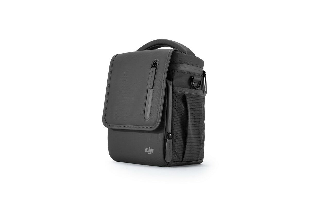 Mavic 2 Shoulder Bag Part-21