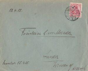 Briefumschlag-Jahr-1905-verschickt-von-Celle-nach-Winsen-an-der-Aller