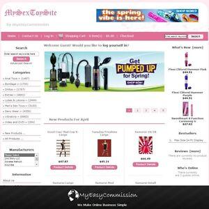 account merchant adult online website