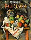 Paul Cezanne by Susie Brooks (Hardback, 2015)