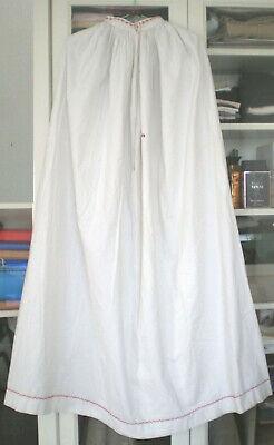 Bellissimo Cabine De Plage Vintage Drap De Bain De Mer - Rare -coton- AnnÉes 1950-1960 Ridurre Il Peso Corporeo E Prolungare La Vita