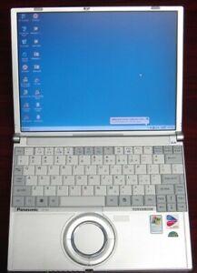 Panasonic-Toughbook-CF-W2-Laptop