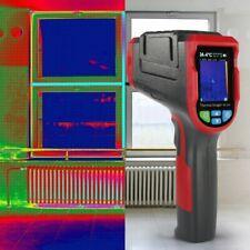 Ir Thermal Imager Camera Heating Detector Handheld Temperature Imaging Imager