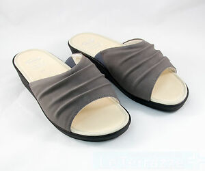 Dr Scholl Loira memory cushion ciabatte pantofole zoccoli scarpe  caa68ff7c2c