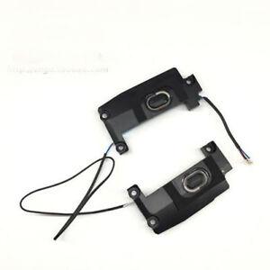 For-Lenovo-Thinkpad-T460S-T470S-Built-In-Speaker-Kit-PK23000N2Y0-00JT988-CD-NEW