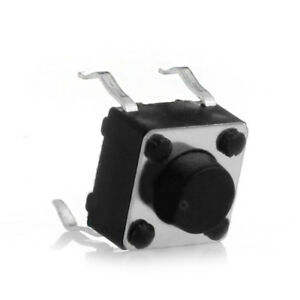 20x-Tactile-Push-Button-Switch-Tact-Switch-for-Arduino-Copper-12V-4P-DIP-6x6x5mm