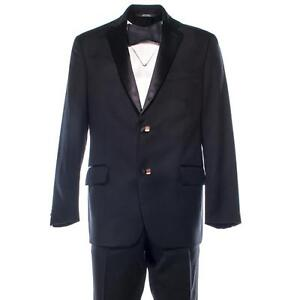 House-of-Cards-Seth-Grayson-Screen-Worn-Tuxedo-Tie-Cufflinks-amp-Shoes-Ep-509
