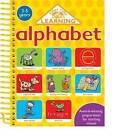 Alphabet by Nina Filipek (Paperback, 2007)