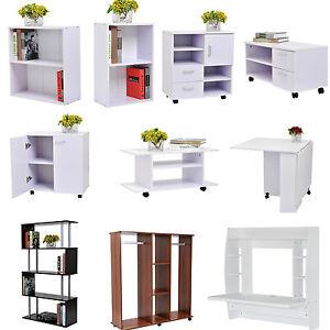 schrank kleiderschrank kommode regal rollcontainer fernsehtisch schreibtisch. Black Bedroom Furniture Sets. Home Design Ideas
