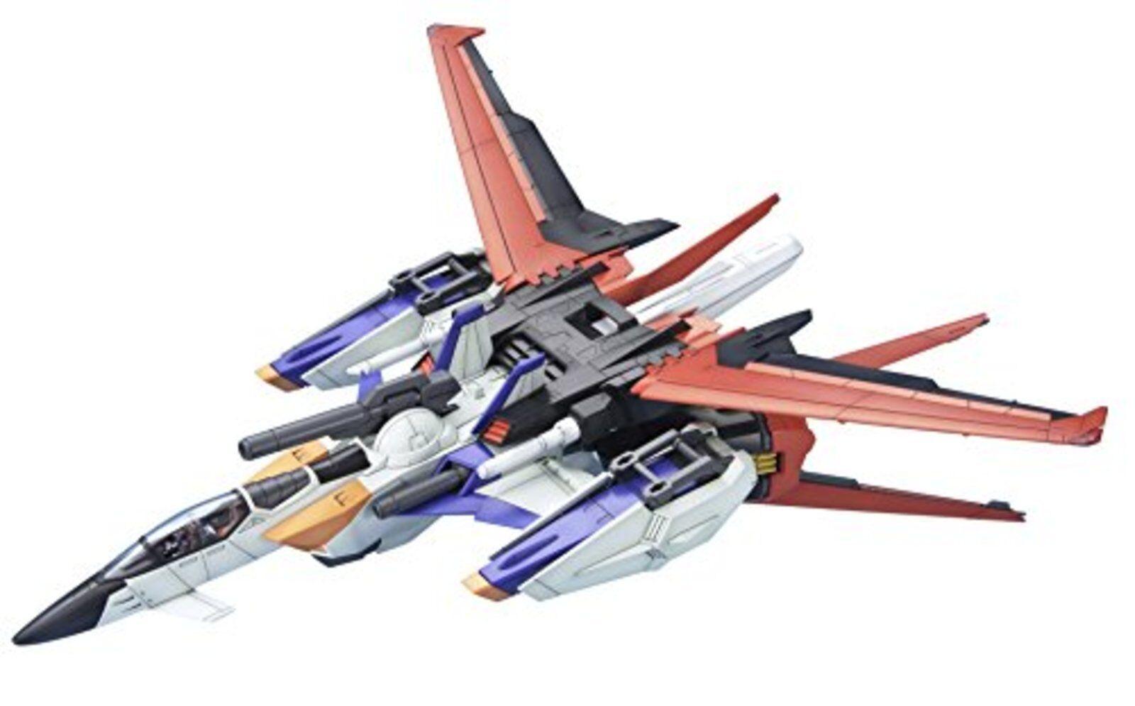 Pg 1  60 Fx -550 Aqm   E -X01 Skygrepper Ale Attaccante Gundam00 F  S W