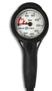 Aqualung Thermique Mini Manomètre 400 Bar Thermique Pression Jauge Manomètre Pour RéDuire Le Poids Corporel Et Prolonger La Vie