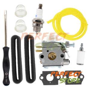 Carburetor-Adjust-Tool-For-Troy-Bilt-TB21EC-TB22EC-TB32EC-TB42BC-TB80EC-WT-973
