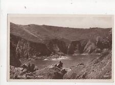 Devils Hole Jersey [2070] 1949 RP Postcard 274b