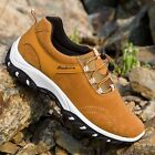 New Fashion Men's Running Breathable Sports Shoes Casual Outdoor Sneakers shoes