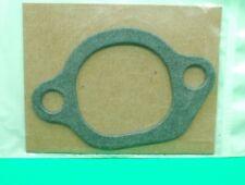 Generac 0C3043 Intake Port Gasket 0C3043