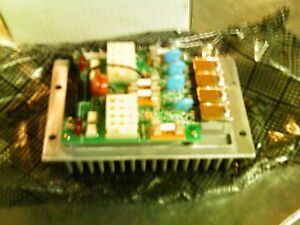 NORDSON-CIRCUIT-BOARD-NUMBER-105647B