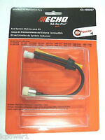 Echo Fuel System line filter vent Kit 90097 fits my blowers and trimmers Garden