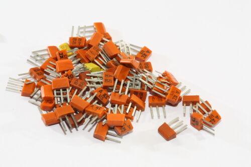 A, B, V.... Kt315 kt361 кт315 кт361 а, б, В.... series Transistor